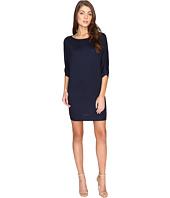 Trina Turk - Kyne Dress