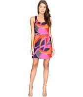 Trina Turk - Ahi Ahi Dress