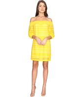Trina Turk - Hoku Dress