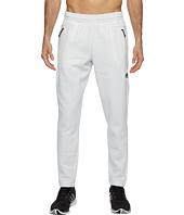 adidas - Stadium Pants