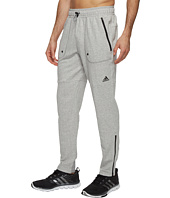 adidas - Sport ID French Terry Pants
