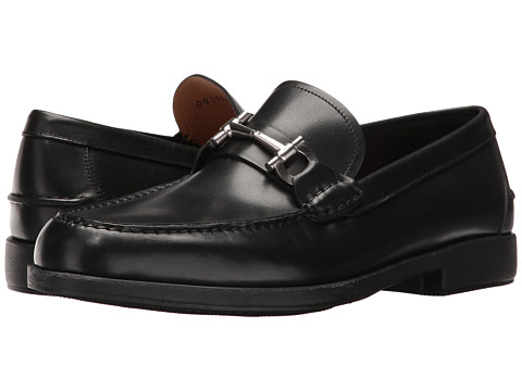 Salvatore Ferragamo Frisco Loafer