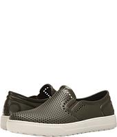 Salvatore Ferragamo - Fly Sneaker