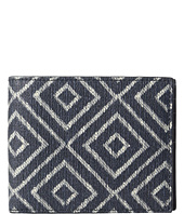 Salvatore Ferragamo - Capsule Now Wallet - 660740