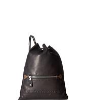 Salvatore Ferragamo - Kentucky Backpack - 240365