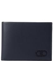 Salvatore Ferragamo - Gancio Color Wallet - 660735