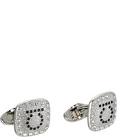 Salvatore Ferragamo - Noble Cufflinks - 542021