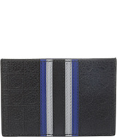 Salvatore Ferragamo - Deco Card Case - 660701