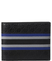 Salvatore Ferragamo - Deco Wallet - 660697