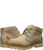 Keen - The 59 Chukka