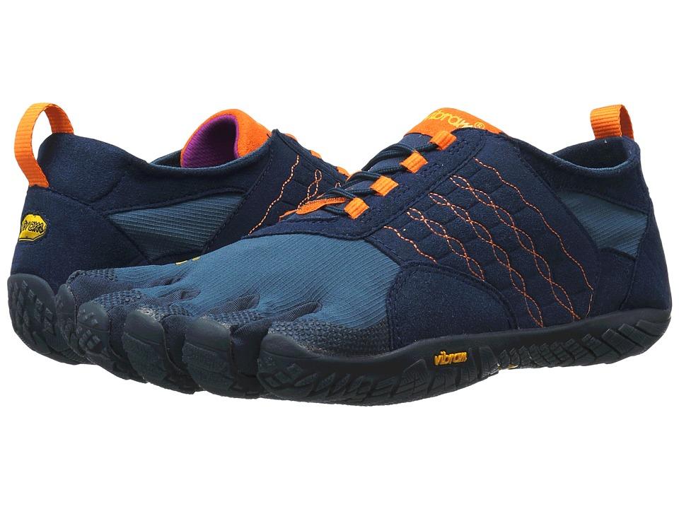 Vibram FiveFingers Sale Men s Shoes