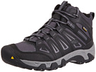 Keen Oakridge Mid Waterproof Wide