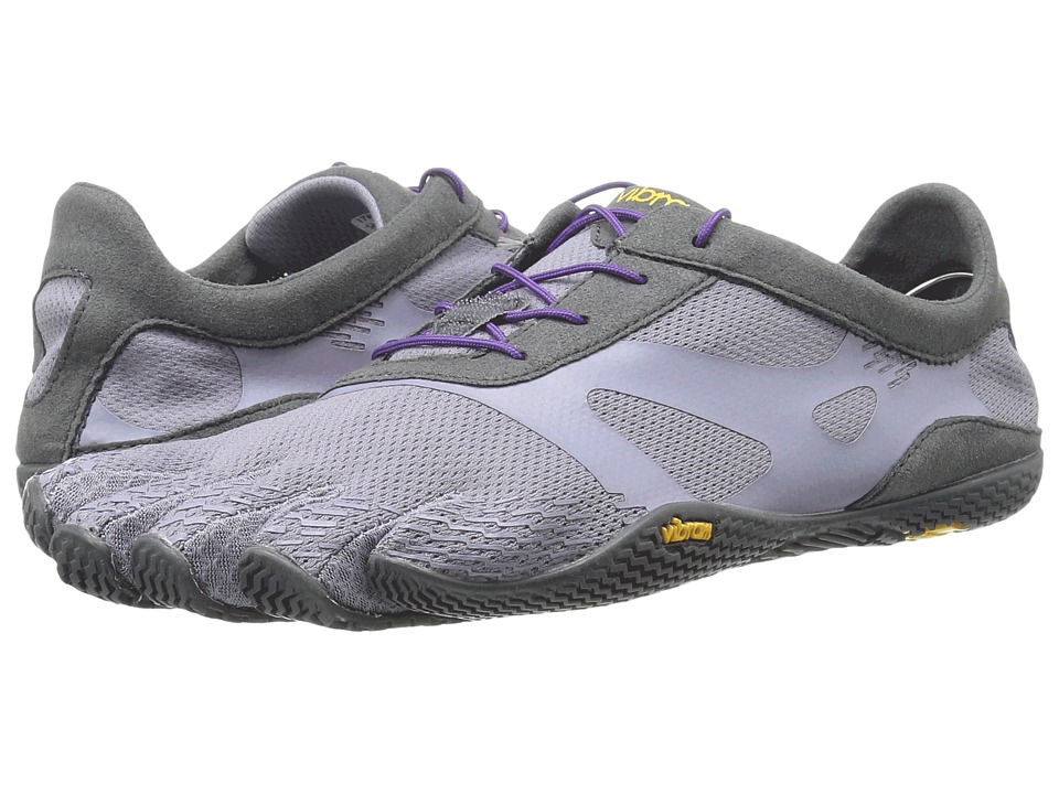 Vibram FiveFingers KSO EVO (Lavender/Purple) Women's Shoes