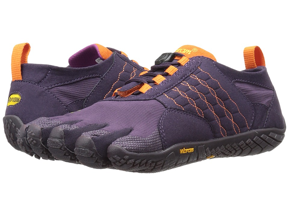Vibram FiveFingers Trek Ascent (Nightshade) Women