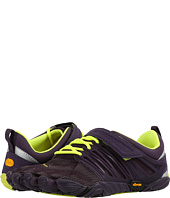 Vibram FiveFingers - V-Train