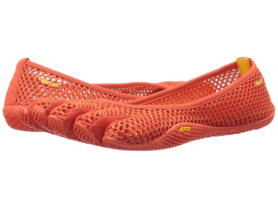 Vibram FiveFingers Vi-B (Burnt Orange) Women