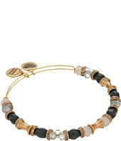 Alex and Ani - United Nightfall