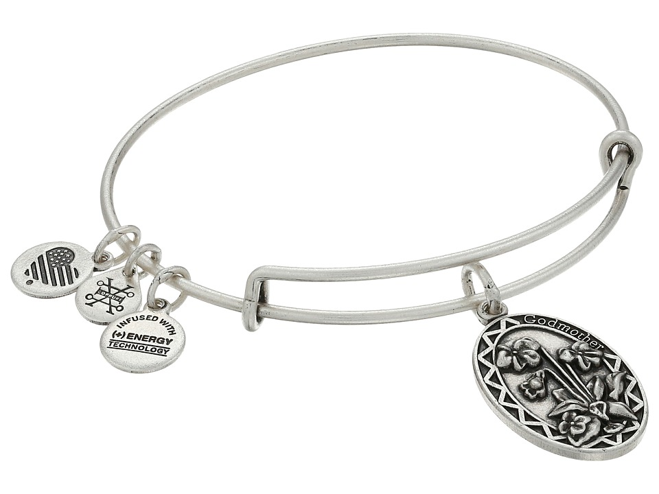 Alex and Ani Alex and Ani - Godmother II