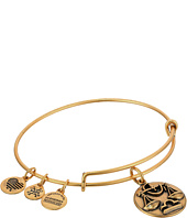 Alex and Ani - Libra III
