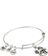Alex and Ani - Leo III