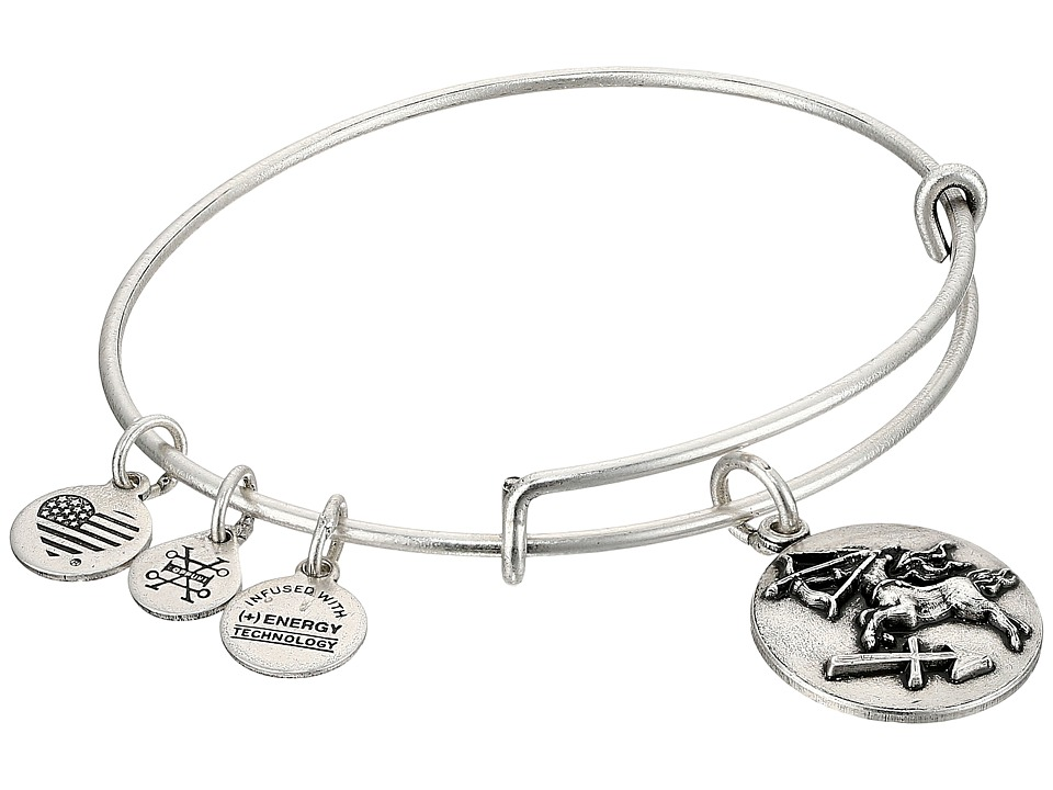 Alex and Ani - Sagittarius III