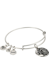 Alex and Ani - Virgo III