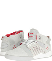 Supra - Skytop III (Assassins Creed)