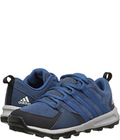 adidas Outdoor Kids - Tivid Leather (Little Kid/Big Kid)