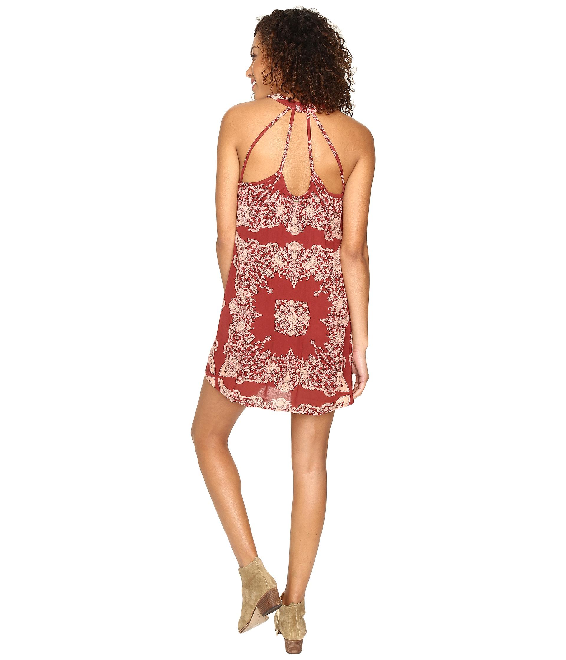 O neill summer dresses 00