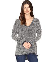 O'Neill - EOS Pullover