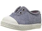 TOMS Kids - Zuma Sneaker (Infant/Toddler/Little Kid)