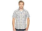 Waylon Short Sleeve Shirt