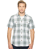 Ecoths - Caldwell Short Sleeve Shirt