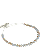 Alex and Ani - Brilliance Bead Milky Way