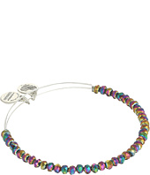 Alex and Ani - Northern Lights Brilliance Beaded Bangle