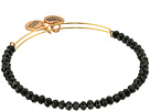 Alex and Ani - Eclipse Brilliance Beaded Bangle