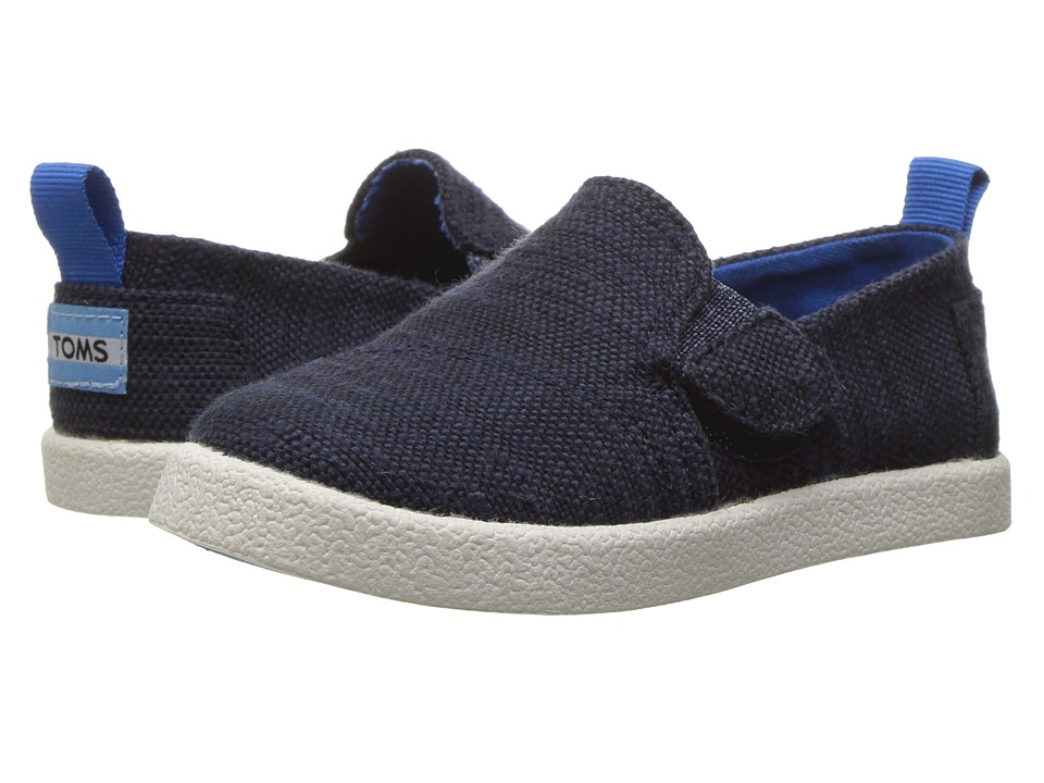 TOMS Kids - Avalon Slip-On
