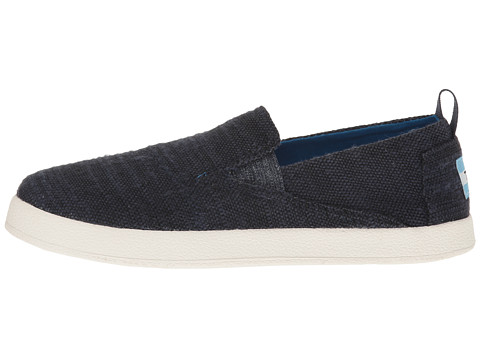 Avalon Slip-On (Little Kid/Big Kid)