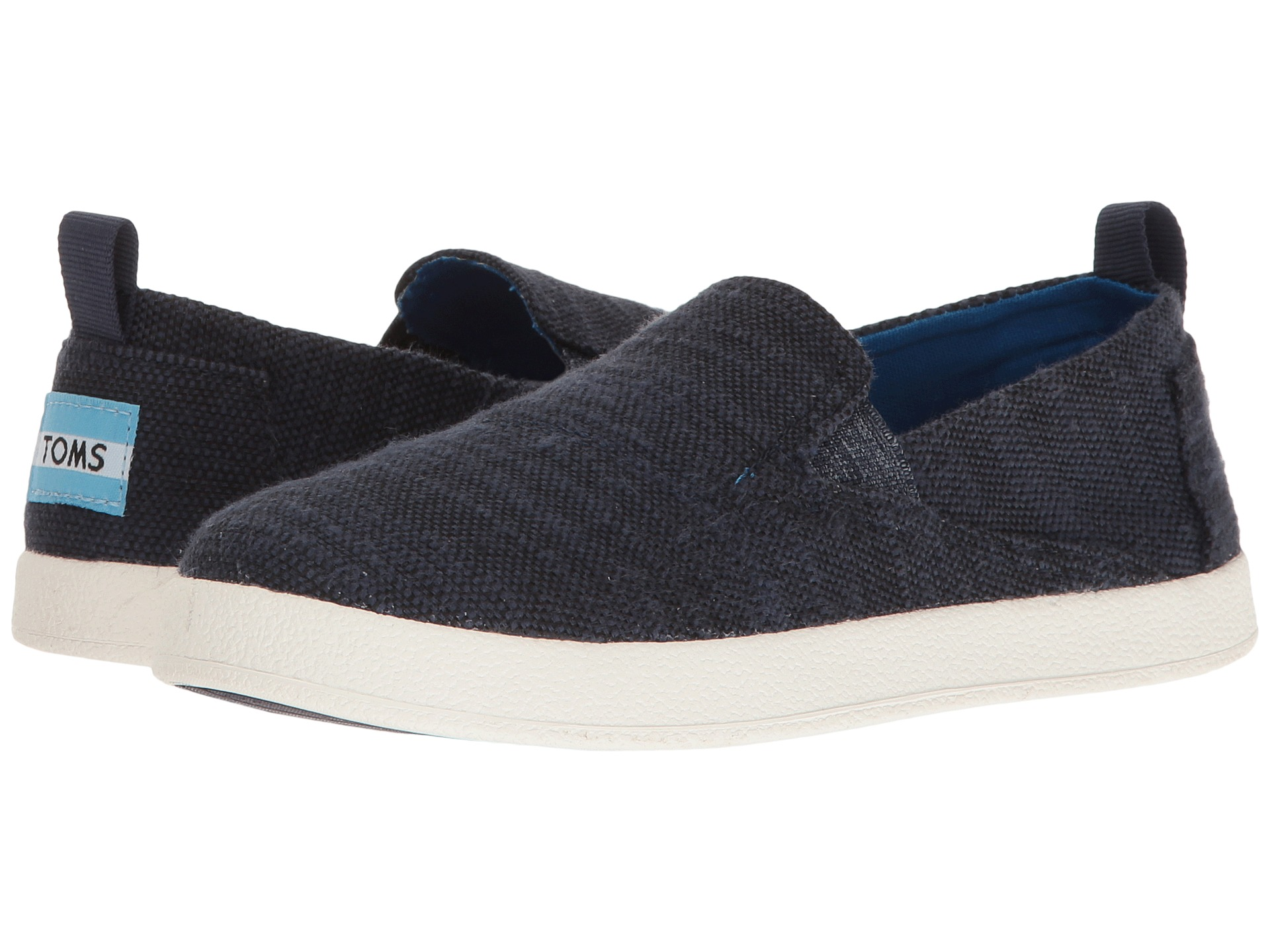 Toms Avalon Kid Shoes
