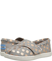 TOMS Kids - Bimini Espadrille (Infant/Toddler/Little Kid)