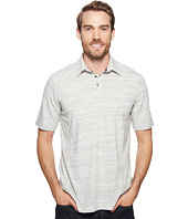 Ecoths - Baxter Polo Shirt