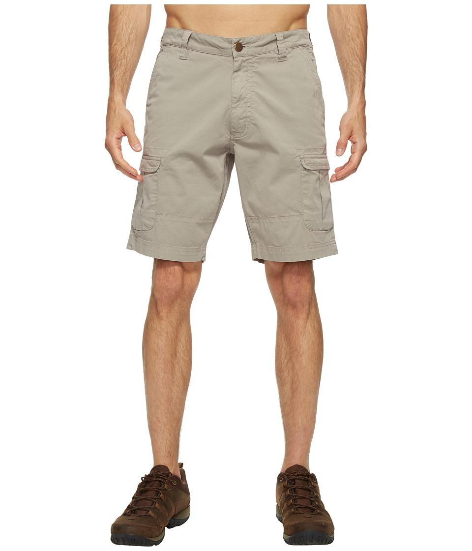 Ecoths - Titan Shorts