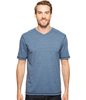 Ecoths - Newman V-Neck Shirt