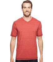 Ecoths - Newman V-Neck Shirt