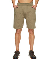 Ecoths - Dalton Shorts
