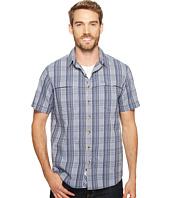 Ecoths - Travis Short Sleeve Shirt