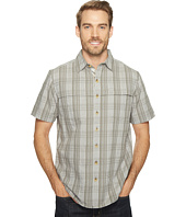 Ecoths - Travis Short Sleeve Shirt
