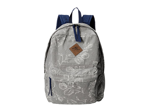 O'Neill Beachblazer Backpack