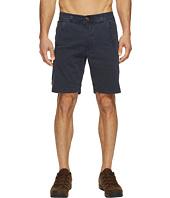 Ecoths - Hamilton Shorts
