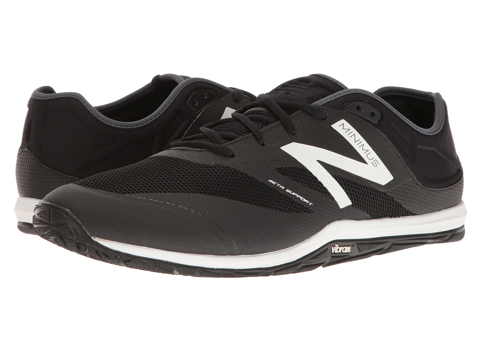 all black new balance 373